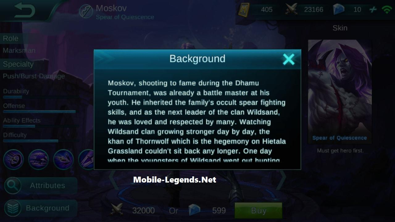 Mobile-Legends-Moskov-Story