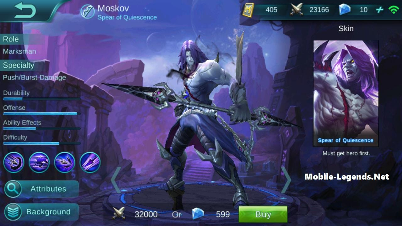 Mobile-Legends-Moskov