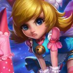 Mobile-Legends-Nana-Wonderland