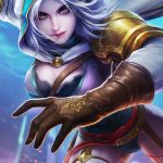 Mobile-Legends-Natalia-Bright-Claw