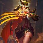 Mobile-Legends-Natalia-Phantom-Dancer