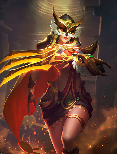 Mobile-Legends-Natalia-Phantom-Dancer