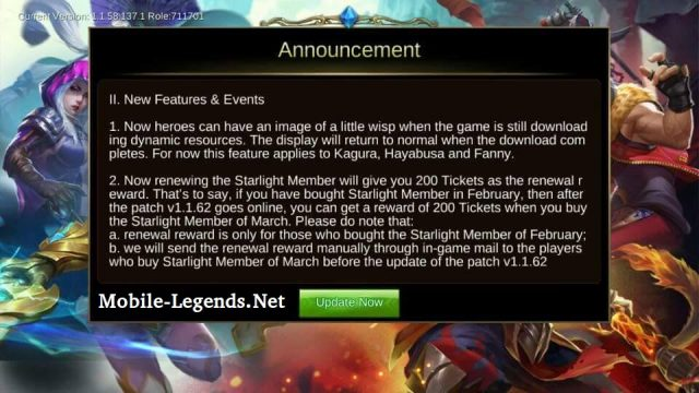 Mobile-Legends-Patch-Notes-1-1-62-2