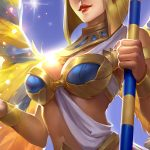 Mobile-Legends-Rafaela-Fertility-Goddess