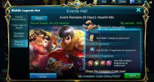 Mobile-Legends-Recruit-Friends-Win-Rich-Rewards
