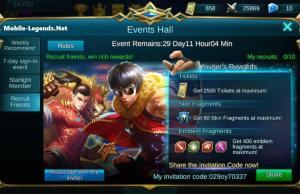 Mobile-Legends-Recruit-Friends-Win-Rich-Rewards