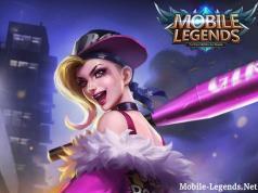 Mobile-Legends-Season-Exclusive-Skin-Fanny