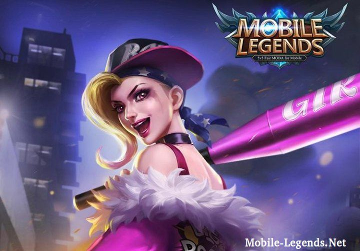 Mobile-Legends-Season-Exclusive-Skin-Fanny