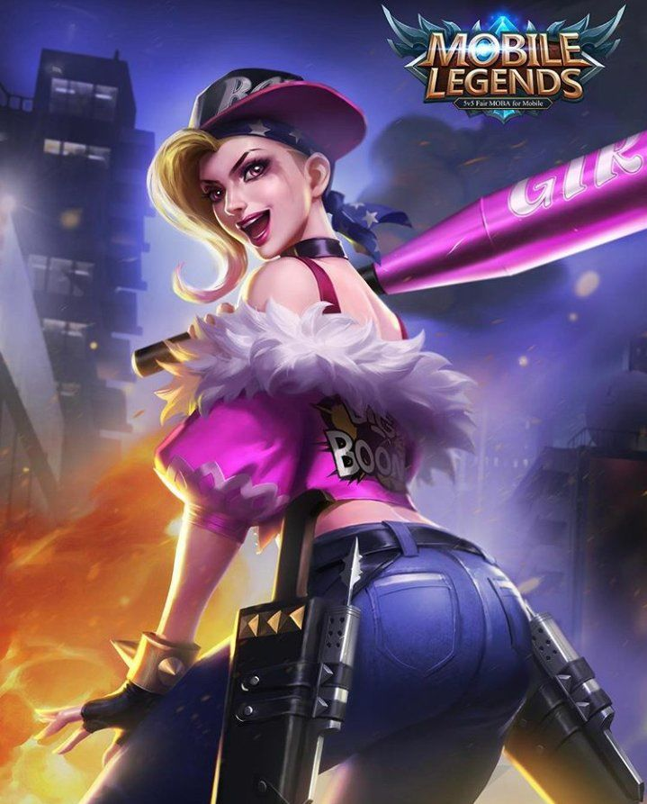 Mobile-Legends-Season-Exclusive-Skin