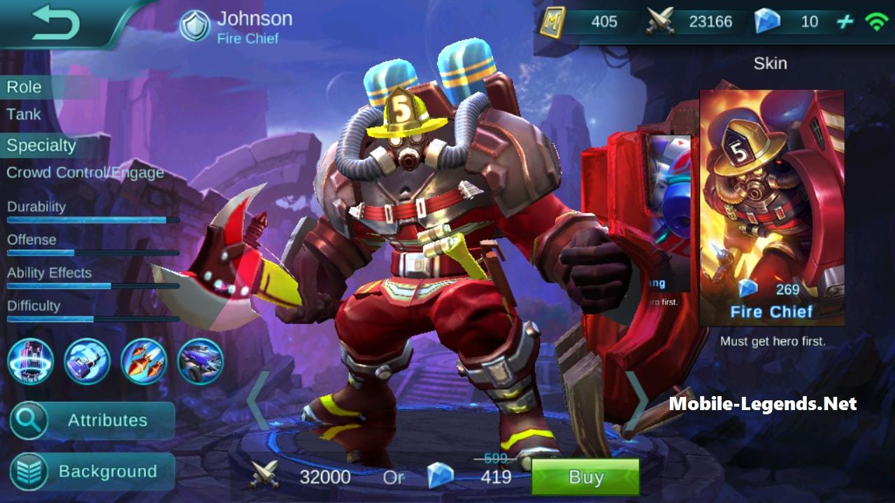 Mobile-Legends-Fire-Chief