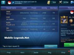 Mobile-Legends-Squad