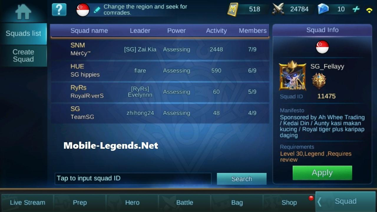 Mobile-Legends-Join-Squad
