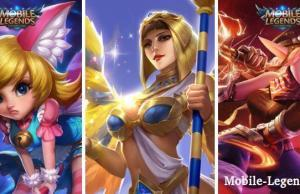 Mobile-Legends-Tips-and-Tricks-for-Support-Heroes