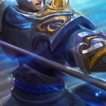 Mobile-Legends-Yun-Zhao-Son-of-the-Dragon