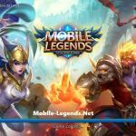 Mobile-Legends-v1-1-66