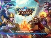 Mobile-Legends-v1-1-66