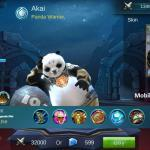 Mobile-Legends-Akai-Tips-Tricks-Tank-Build-Guide