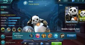 Mobile-Legends-Akai-Tips-Tricks-Tank-Build-Guide