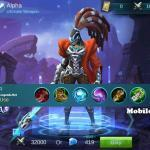 Mobile-Legends-Alpha-Guide-CDR-Build