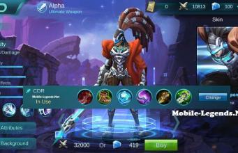 Mobile-Legends-Alpha-Guide-CDR-Build