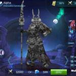 Mobile-Legends-Alpha-Onimusha-Commander-1