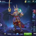 Mobile-Legends-Alpha-Onimusha-Commander-2