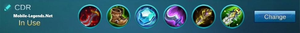Mobile-Legends-Apha-CDR-Build