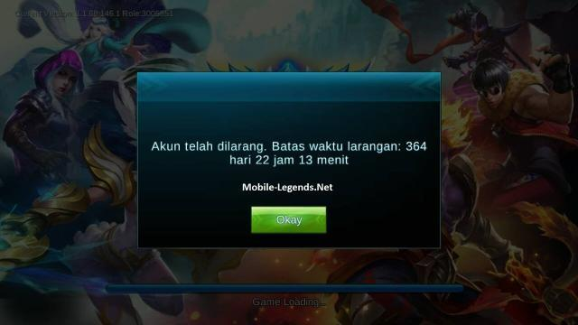 Mobile-Legends-Ban-Reasons-1