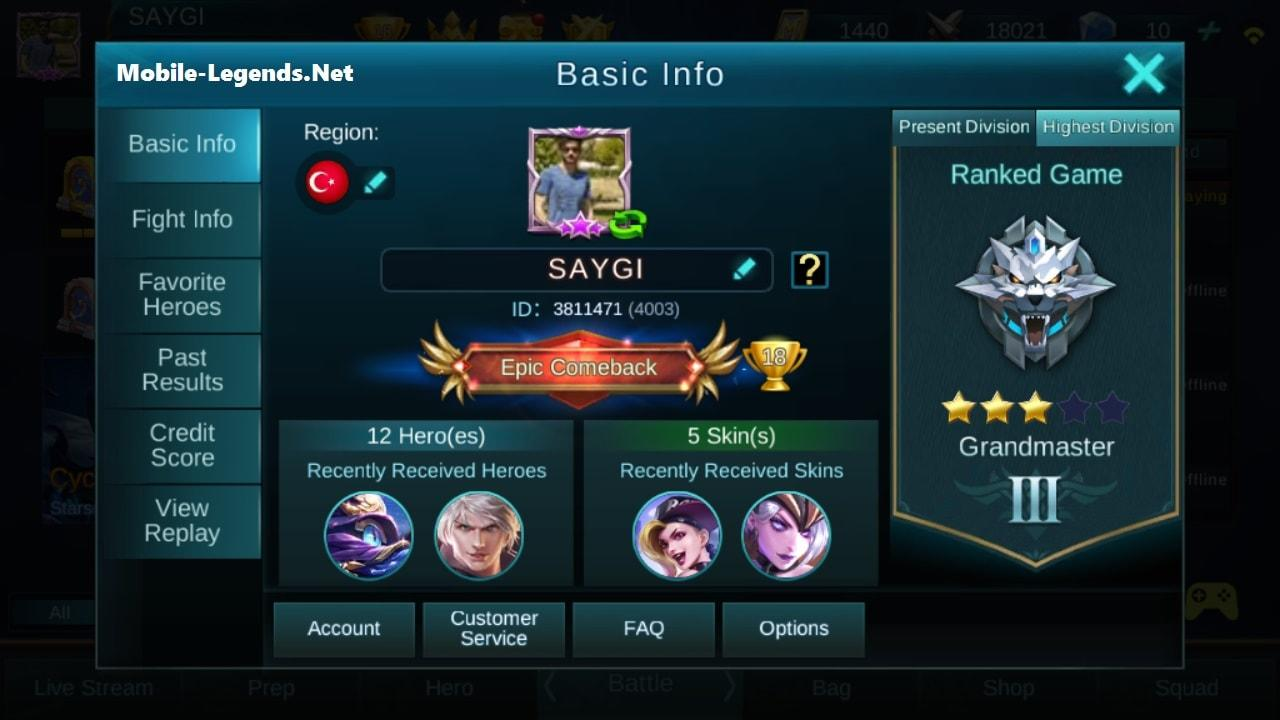 Mobile-Legends-Basic-Info