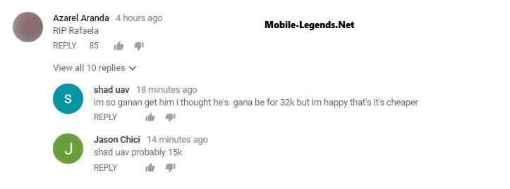 Mobile-Legends-Comments-About-Estes-2