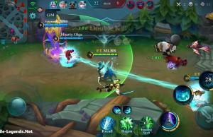 Mobile-Legends-Estes-Abilities-Skills