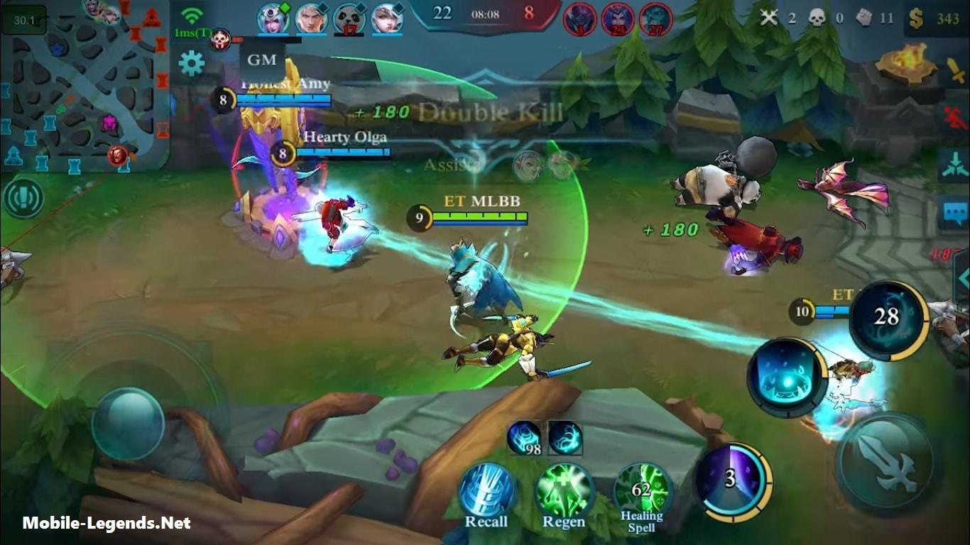 Mobile-Legends-Estes-Abilities-Skills