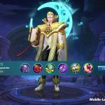 Mobile-Legends-Estes-Best-Healer-Build