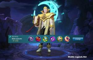 Mobile-Legends-Estes-Best-Healer-Build