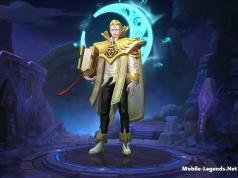 Mobile-Legends-Estes-Release