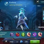 Mobile-Legends-Eudora-Guide-Build