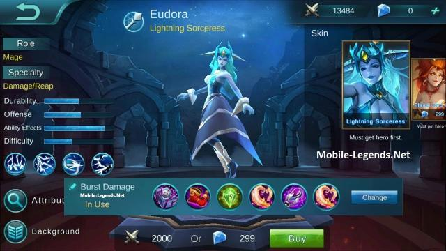 Mobile-Legends-Eudora-Guide-Build