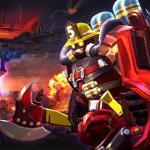Mobile-Legends-FanArt-Johnson-sheenkz09