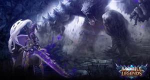 Mobile-Legends-Freya-Monster-Hunter-Deskop-WallPaper