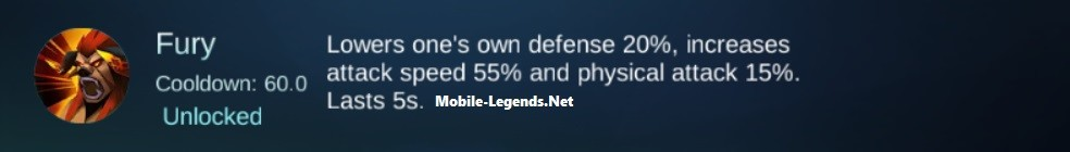 Mobile-Legends-Fury