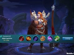 Mobile-Legends-Hilda-Damage-Build