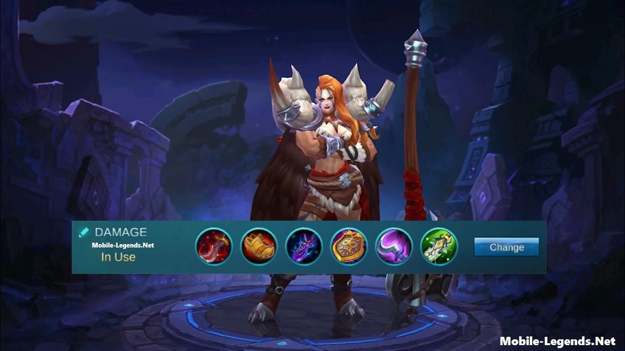 Mobile-Legends-Hilda-Attack-Damage-Build