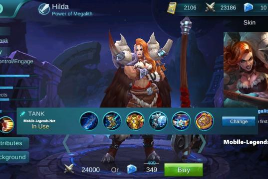 Mobile-Legends-Hilda-Full-Tank-Build