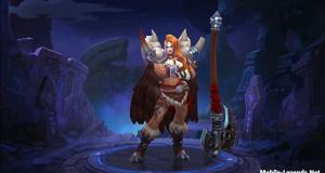 Mobile-Legends-Hilda-Power-of-the-Megalith