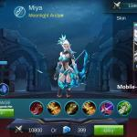 Mobile-Legends-Miya-Tips-Tricks-Build-Guide