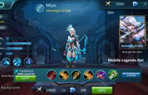 Mobile-Legends-Miya-Tips-Tricks-Build-Gu