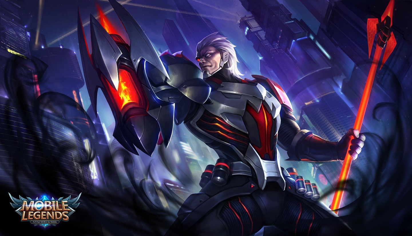 Mobile-Legends-Moskov-Snake-Eye