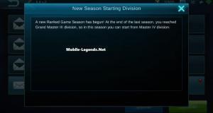 Mobile-Legends-New-Season-Starting-Division