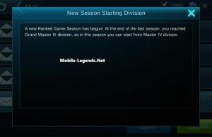 Mobile-Legends-New-Season-Starting-Division