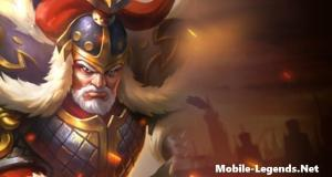 Mobile-Legends-Patch-Notes-1-1-70